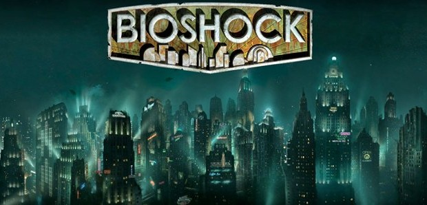 Bioshock tornerà a breve sull'App Store di iOS ...