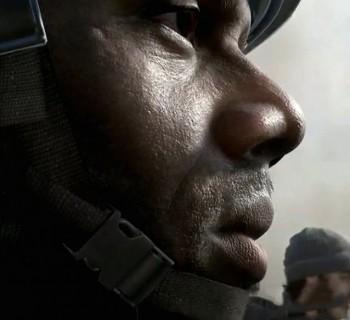 call-of-duty-2014
