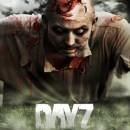 dayz1