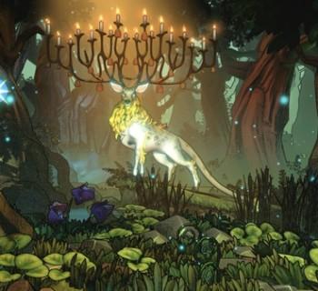 Disney Fantasia: Il Potere della Musica b