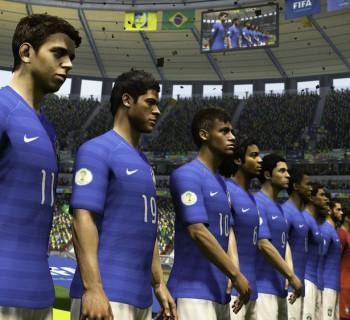 fifa_world_cup_brazil_2