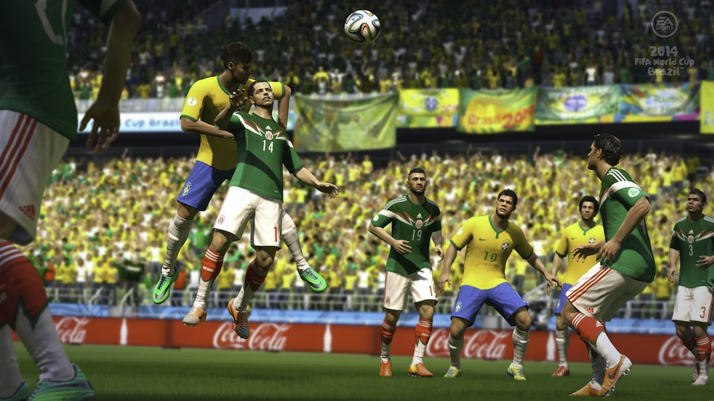 fifa_world_cup_brazil_3