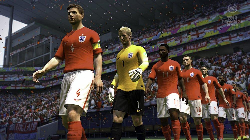 fifa_world_cup_brazil_4