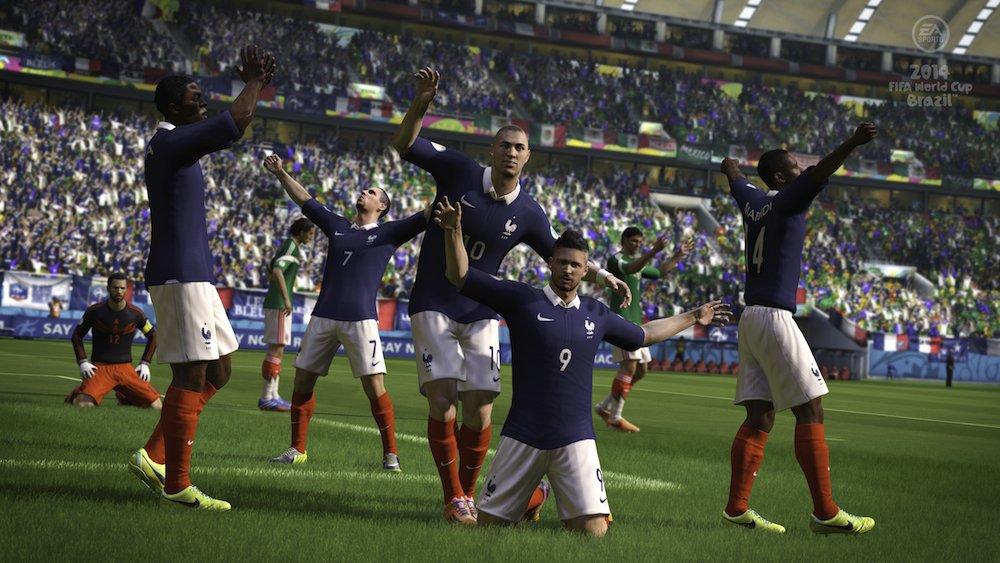 fifa_world_cup_brazil_5