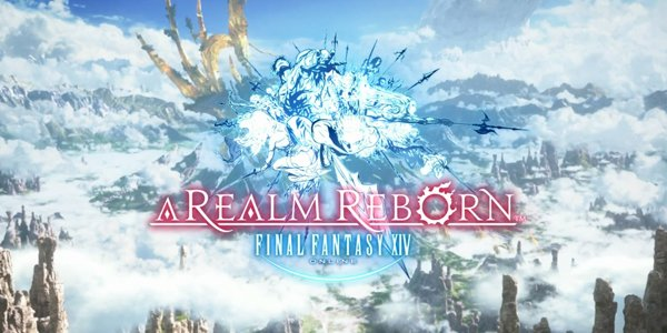 sy-xiv-a-realm-reborn-article-banner