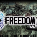freedom-wars-ps-vita