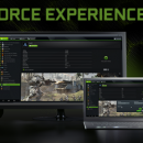 geforce experience2