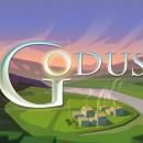 godus_open