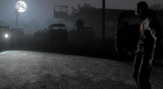 H1Z1 sarà enorme e con mappe sempre in aggiornamento - Videogiochi com