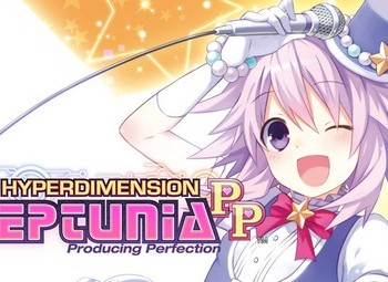 hyperdimension-neptunia-producing-perfection-cover