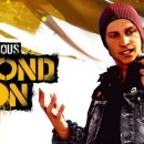 infamous_second_son_wallpaper_by_xylatakura07-d7704di