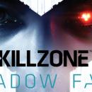 killzone-shadow-fall-banner