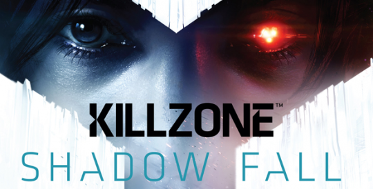 killzone-shadow-fall-banner