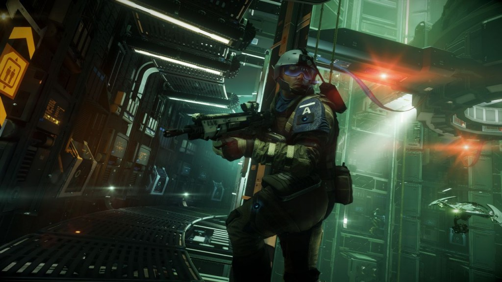 killzone-shadow-fall-pack-ribelle-3