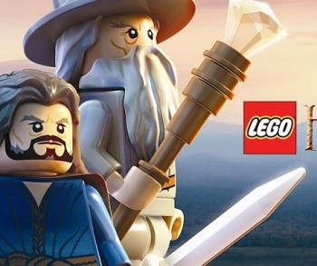 lego-the-hobbit-cover