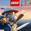Lego the hobbit B