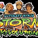 naruto-shippuden-ultimate-ninja-storm-revolution-10