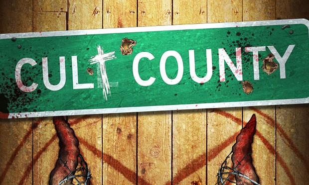 Cult County B