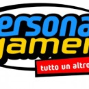 personal-gamer-600x300