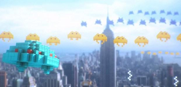 pixels_movie