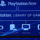 playstation-now-devices_1269