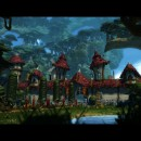 project spark1