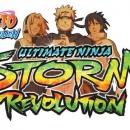 r_Naruto-Shippuden-Ultimate Ninja Storm Revolution - banner