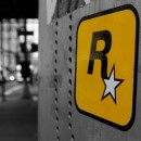 Rockstar Games B