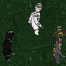 sloth-quest-launches-steam-greenlight-campaign-costume