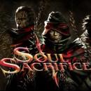 Soul Sacrifice B