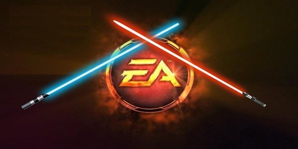 star-wars-EA-600x300