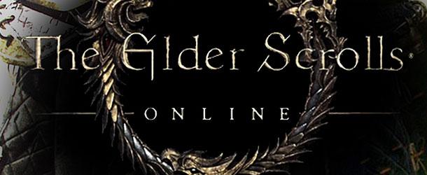 The elder scrolls online B3