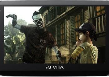 the-walking-dead-playstation-vita-ps