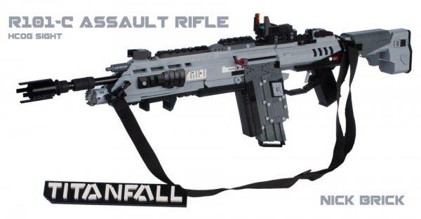 titanfall_lego_gun_9-600x313 (1)