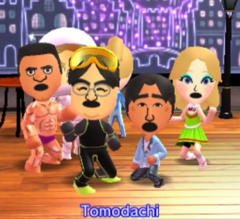 tomodachi (3)