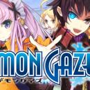 Demon Gaze B