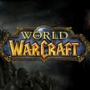 world-of-warcraft-movie-gets-director1