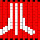 Atari B