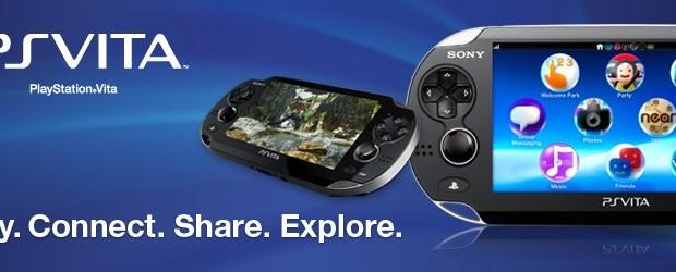 120111_Bp_TRU_PlaystationVita