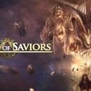 Tower of Saviors B