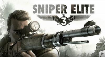 1385291750_sniper_elite_3