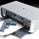 3d_printer_guns3 (1)