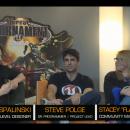 Annuncio Unreal Tournament