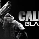 Call of Duty: Black Ops 2 B