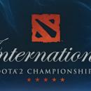 Dota2 The International