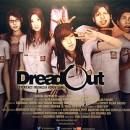 DreadOut_Banner_02