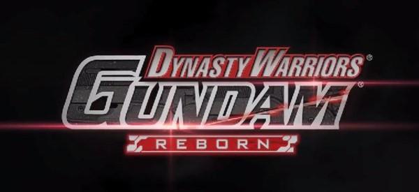 Dynasty warriors gundam reborn annunciati i bonus pre for House of dynasty order online