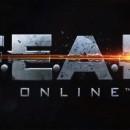 F.E.A.R. Online B