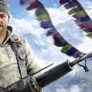 Far Cry 4 Banner 2