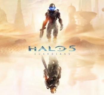Halo 5 B